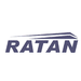 Ratan industries pvt ltd