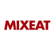 MIXEAT S.r.l.