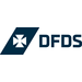 DFDS Seaways Baltic GmbH
