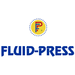 FLUID-PRESS spa