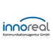 Innoreal GmbH