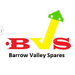Barrow Valley Spares