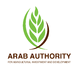 ARAB AUTHORITY FOR AGRICULTURAL INVESTMENT AND DEVLOPMENT