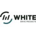 White Drive Products GmbH